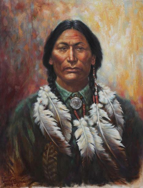 sitting bull paint me chief joseph american gallery 21st century