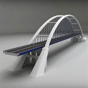 Civil Engineering Models