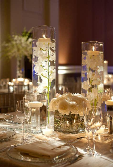 flower table decorations for weddings 14 awesome decorative vase designs rose flower arrangements