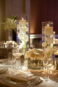 48 Best Images About Submerged Centerpieces On Pinterest