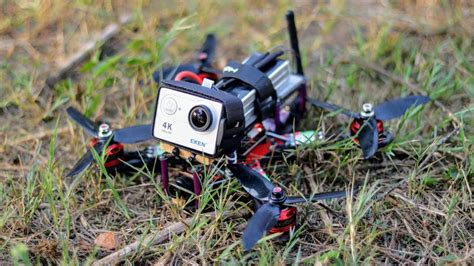 drone  camera fpv racing quadcopter youtube