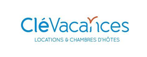 chambres d hotes clevacances clévacances arbore un nouveau logo villa oté chambres