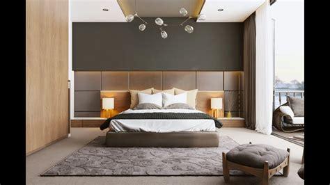 Bedroom Decor 2019