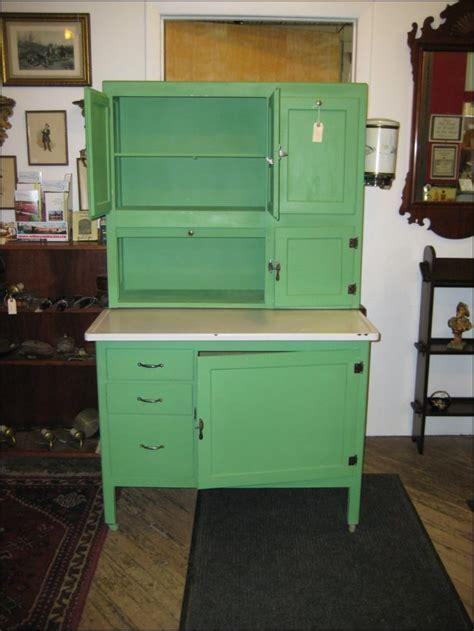 Cabinet: Antique Kitchen Cabinets for Sale Old Hoosier