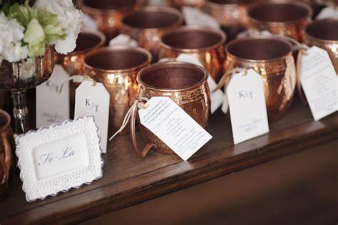 Pin On Wedding Decor Details Diy