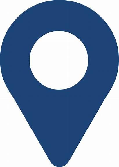 Location Google Maps Clipart Transparent Clip Pinclipart