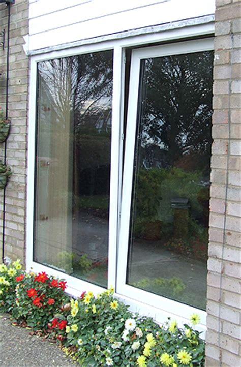 tilt and slide doors polegate sussex homecare exteriors