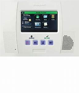 Touch By Touch : honeywell lynx touch l5200 zions security alarms adt authorized dealer ~ Orissabook.com Haus und Dekorationen