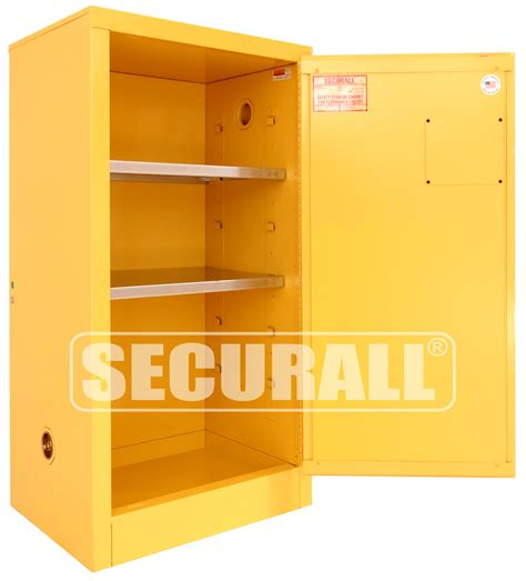 Fireproof Storage Cabinets For Paint by Securall 174 Paint Ink Storage Cabinets Paint Storage