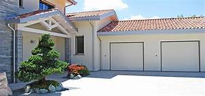 Garage Di Marino : alessandrinigroup live your space infissi porte interne e blindate finestre persiane ~ Medecine-chirurgie-esthetiques.com Avis de Voitures