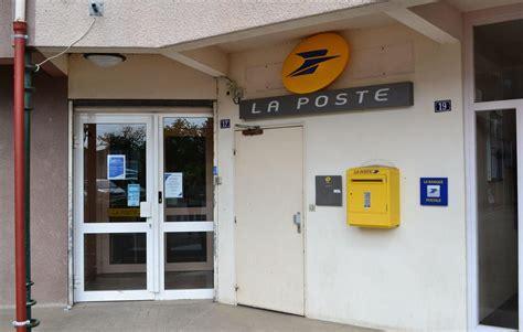 ouverture bureau de poste horaire d ouverture bureau de poste 28 images bureau de poste de bozel assurance bozel 73350