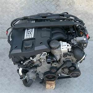 Bmw 1 3 Series E87 Lci E90 118i 318i Complete Engine