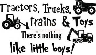 quotes about boys boy vinyl wall quotes baby wall quotes of daily