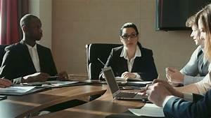 Qualités Et Défauts Entretien : entretien d embauche de recrutement quels sont vos qualit s et vos d fauts youtube ~ Medecine-chirurgie-esthetiques.com Avis de Voitures