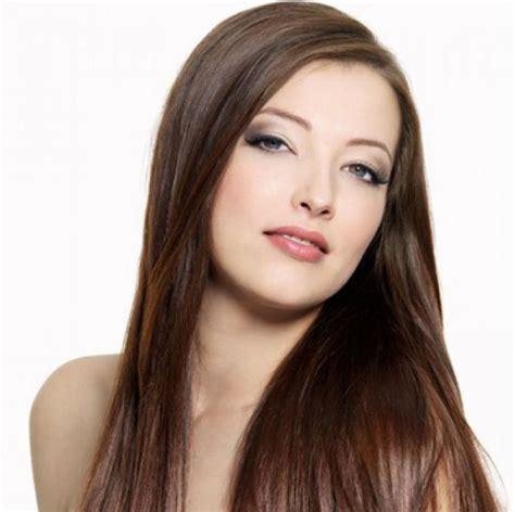 Medium Brown Hair by Pictures Of Medium Brown Hair 5