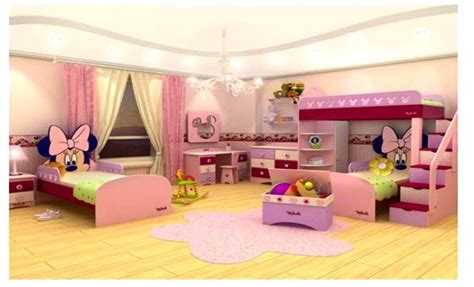 minnie mouse bedroom decor minnie mouse bedroom d 233 cor designs oaksenham 16196