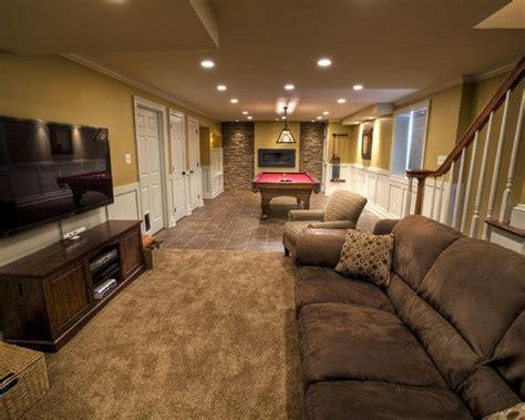 25 best narrow basement ideas ideas on pinterest tiny