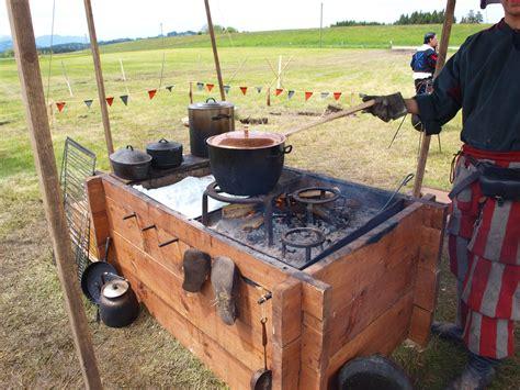 pjpg  pixels copper cookware cooking  fire outdoor cooking