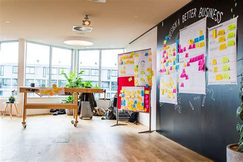 design thinking    edge   competitors
