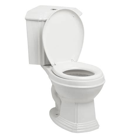 corner brackets regent dual flush corner toilet with seat bathroom