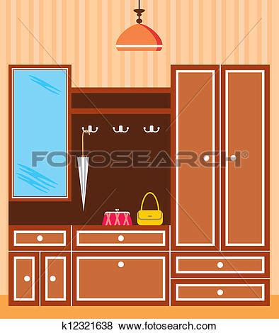 large entrance clipart clipground