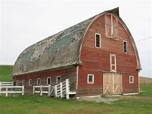 Barn building plans washington state over 5000 house plans for Barn homes washington state