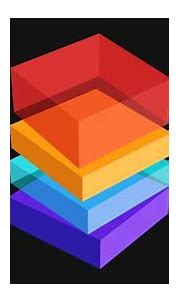 After Effects - Isometric Cube Animation Tutorial ...