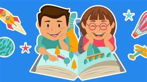 Download soal dan kunci jawaban ksnk osn geografi sma tahun 2020. KUNCI Jawaban Soal Latihan UAS / PAS Kelas 7 SMP Semester ...