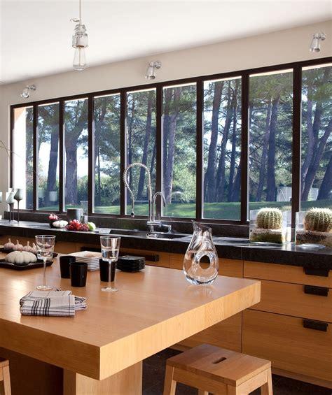 rideaux modernes pour cuisine les rideaux pour cuisine fashion designs