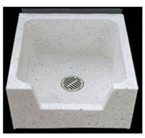 dimensioni lavelli cucina dimensioni lavelli componenti cucina