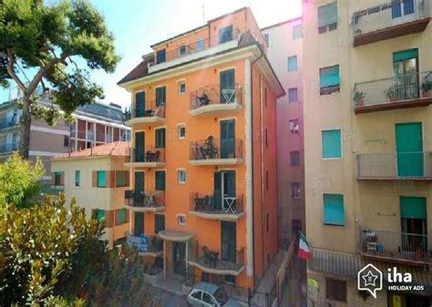 appartamenti porto d ascoli appartamento in affitto a porto d ascoli iha 42349