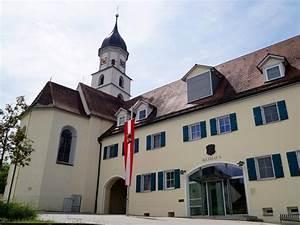 Rathaus Neukölln öffnungszeiten : kontakt ffnungszeiten unlingen ~ One.caynefoto.club Haus und Dekorationen