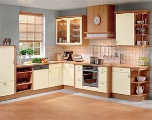 Latest Kitchen Cabinet Designs – Amazing Architecture Magazine