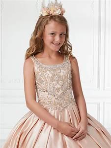 Tiffany Princess 13591 Natalie M