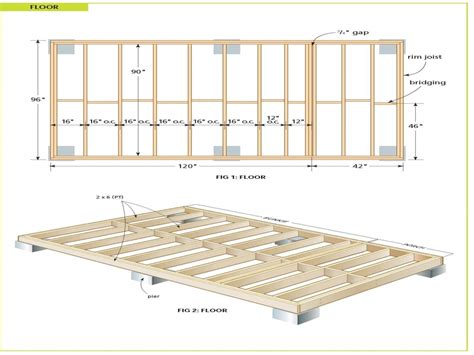 free cabin plans with loft cabin floor plans free wood cabin plans free cabin plans with loft free mexzhouse com
