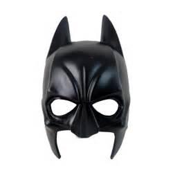 china gifts dy m004 high quality batman mask dy m004 39 95