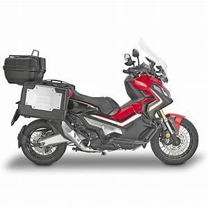 X Adv 750 : per la tua moto kappa moto ~ Medecine-chirurgie-esthetiques.com Avis de Voitures