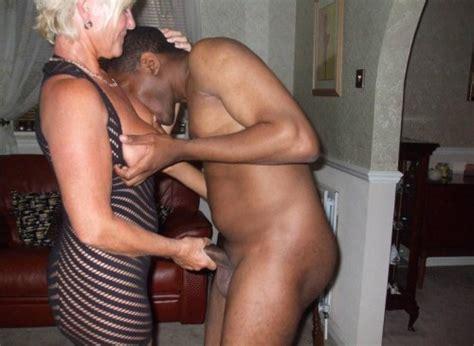 Sexy Mature Women Bbc Party Mega Porn Pics