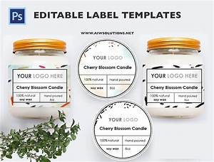 beard oil label id26 aiwsolutions With cosmetic sticker labels