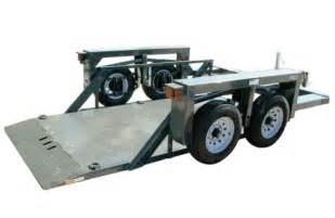 drop deck trailer sales rental sales rental
