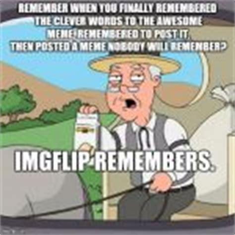 Pepperidge Farm Meme Maker - pepperidge farm remembers meme generator imgflip