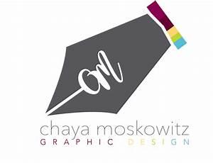 Graphic Designers Personal Logos | www.pixshark.com ...