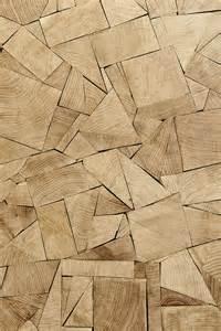 tiles kitchen backsplash 25 best ideas about wood flooring on