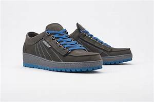 Light User Collection Mephisto Originals Handmade Cult Shoes With A Touch Of
