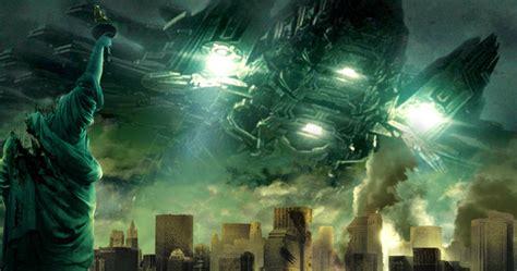 Cloverfield 3 Gets New Release Date, No Longer Titled God