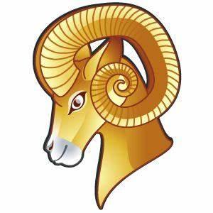 Sternzeichen Steinbock Widder : 46 best images about aries on pinterest horns logos and la rams ~ Markanthonyermac.com Haus und Dekorationen