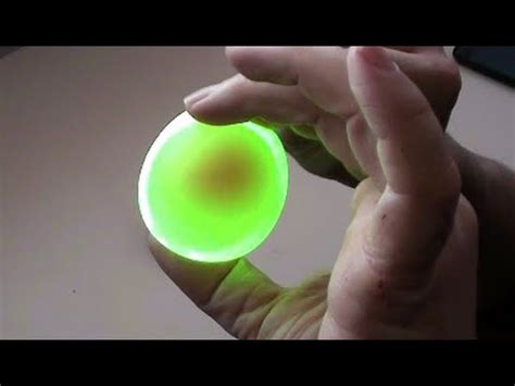 cool science experiments     eggs  simple