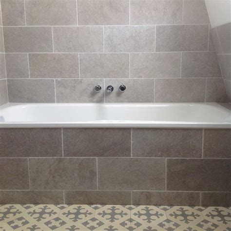 fontaine grey limestone tiles natural stone consulting