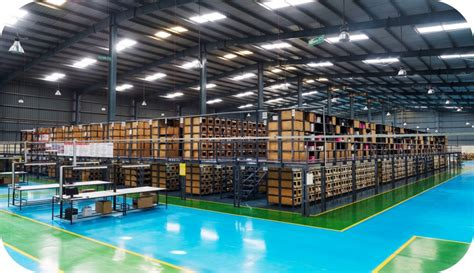 design ideas best 5 warehouse design ideas worldbuild365 Warehouse
