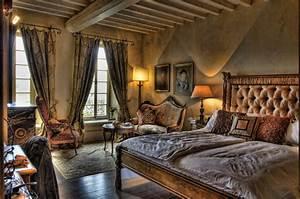 indoors, Room, Interior Design, Nature Wallpapers HD